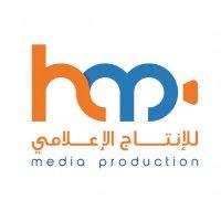 @HMmediasa