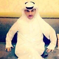 @khaled1978
