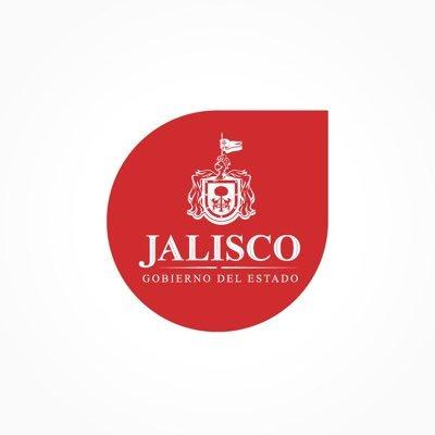 STPS JALISCO