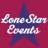 LoneStarEvents