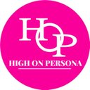 High On Persona Mag