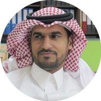 @_abdullah_r9