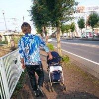 @dowbl_kazuki_2
