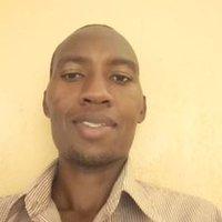 @OLE_WARURU
