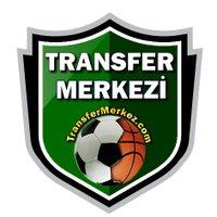 @TransferMerkez