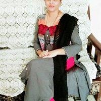 @Poonaminsan73