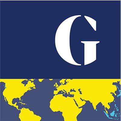 Guardian World