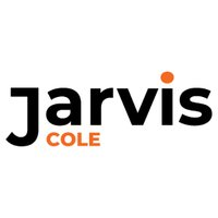 @JarvisColeInc - 6 tweets