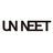 UN_NEET
