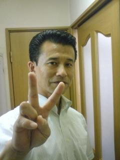 ex-登戸ジジィ Social Profile