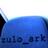@zulo_ark
