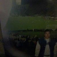 @JoseGamezGarci4