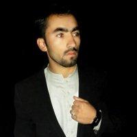 @Muhamma76596949