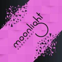 @Moonlight_wear