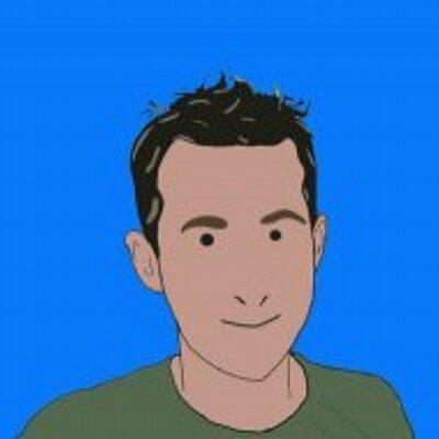 Alex Lomas | Social Profile
