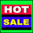 @hotsale_today