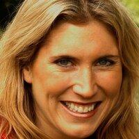 Joanna Yarrow | Social Profile