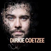 @dirkiecoetzee