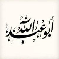 @abdullahomawi