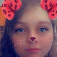 @BarbaraSimons14
