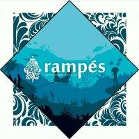 @rampes_garut