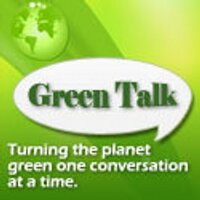 Greentalk | Social Profile