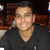 @ronaldorVITAL