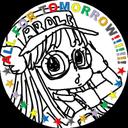 ヤブ【金曜日西地区E07b】