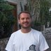 Paulo Trezentos's Twitter Profile Picture