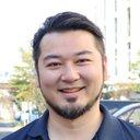 Yuji Fujimura Fusion 360 Evangelist