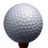 @GolfTraders