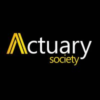 @actuarysociety