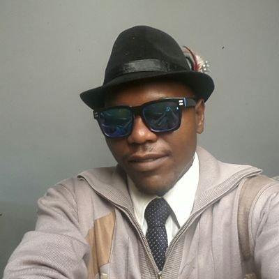 nkiwanea
