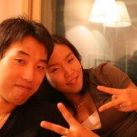 Angela Joo Hee Sung | Social Profile