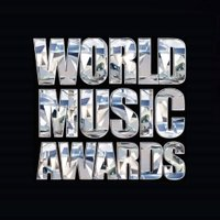 WORLDMUSICAWARD