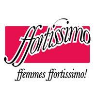 @FemmesFortissi1