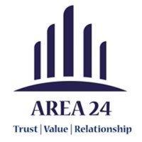 @Area2412