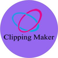 Clipping Maker