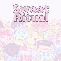 @sweetritual