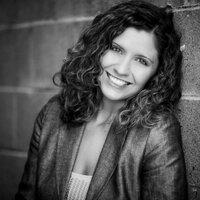 RochelleVeturisColes | Social Profile