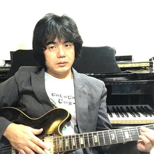 Jinnno Takashi