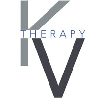 @KvTherapy