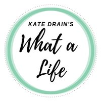 @drain_kate