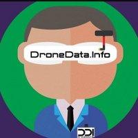 @drone_data