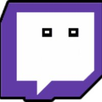 TwitchTVGaming