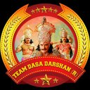 Team Dasa Darshan  (R)