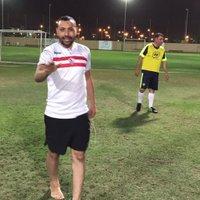 @hossameltatawy2