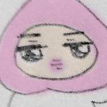 @Mu_san_0206