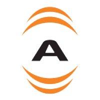 @Attero_Tech