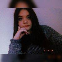 @_mxrx__